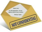 Google наплевать на тайну переписки в Gmail