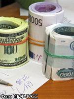 Банковская система нуждается в перестройке