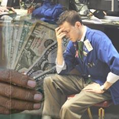 Доллар готовят к отставке