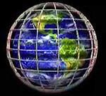 Глоболизация мира