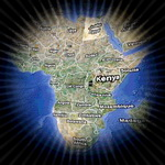 Дорога к Африке